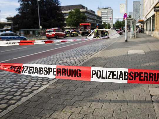 ctk-policie-nemecko-paska-p201607240445101_denik-630