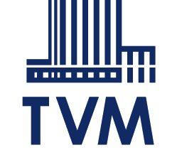 TVM-Tower-logo-horizontalni kopie
